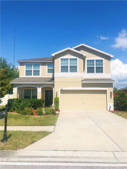 Photo of 1448 Blue Marlin Boulevard, HOLIDAY, FL 34691 (MLS # U8034852)