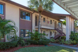 Photo of 723 83rd Avenue N, Unit 205, ST PETERSBURG, FL 33702 (MLS # U8034870)