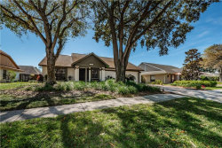 Photo of 15011 Redcliff Drive, TAMPA, FL 33625 (MLS # U8034874)