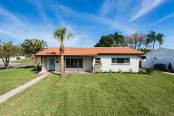 Photo of 1101 39th Avenue Ne, ST PETERSBURG, FL 33703 (MLS # U8034881)