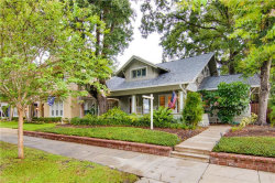 Photo of 1703 W Jetton Avenue, TAMPA, FL 33606 (MLS # U8034883)