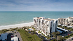 Photo of 1460 Gulf Boulevard, Unit 108, CLEARWATER BEACH, FL 33767 (MLS # U8034922)