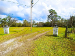 Photo of 5022 Carol Drive, ZEPHYRHILLS, FL 33543 (MLS # U8034982)