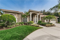 Photo of 2191 Muirfield Way, OLDSMAR, FL 34677 (MLS # U8035002)