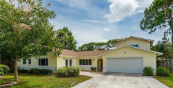 Photo of 8192 Hopewell Court, SEMINOLE, FL 33777 (MLS # U8035095)
