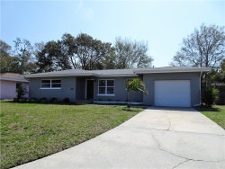 Photo of 1459 Woodbine Street, CLEARWATER, FL 33755 (MLS # U8035109)
