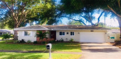 Photo of 11062 57th Avenue, SEMINOLE, FL 33772 (MLS # U8035118)