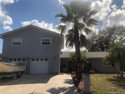 Photo of 1705 Mapleleaf Boulevard, OLDSMAR, FL 34677 (MLS # U8035165)