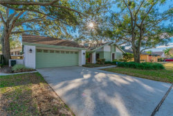 Photo of 1695 El Tair Trail, CLEARWATER, FL 33765 (MLS # U8035198)