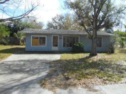 Photo of 12887 119th Street, SEMINOLE, FL 33778 (MLS # U8035358)
