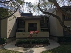 Photo of 128 Woodlake Wynde, Unit 128, OLDSMAR, FL 34677 (MLS # U8035376)