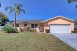 Photo of 2004 20th Avenue Parkway, INDIAN ROCKS BEACH, FL 33785 (MLS # U8035471)