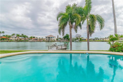 Photo of 785 Capri Boulevard, TREASURE ISLAND, FL 33706 (MLS # U8035495)