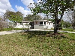 Photo of 8393 95th Terrace, SEMINOLE, FL 33777 (MLS # U8035592)
