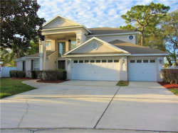 Photo of 8796 Caitlyn Court, SEMINOLE, FL 33772 (MLS # U8035640)