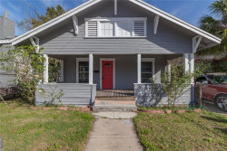 Photo of 412 E Floribraska Avenue, TAMPA, FL 33603 (MLS # U8035682)