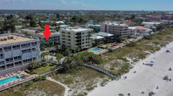Photo of 1412 Gulf Boulevard, Unit 104A, INDIAN ROCKS BEACH, FL 33785 (MLS # U8035781)