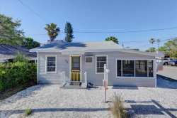 Photo of 48 79th Terrace, TREASURE ISLAND, FL 33706 (MLS # U8035958)