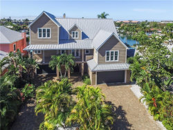 Photo of 11970 5th Street E, TREASURE ISLAND, FL 33706 (MLS # U8035989)