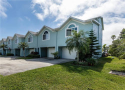 Photo of 637 Garland Circle, INDIAN ROCKS BEACH, FL 33785 (MLS # U8036182)