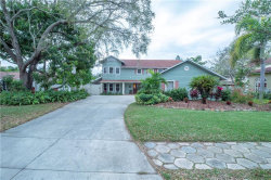 Photo of 1002 Jungle Avenue N, ST PETERSBURG, FL 33710 (MLS # U8036186)