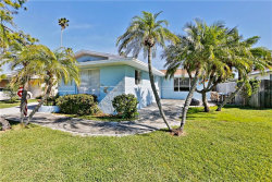 Photo of 16109 1st Street E, REDINGTON BEACH, FL 33708 (MLS # U8036306)