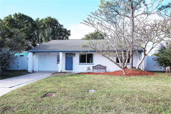 Photo of 15810 3rd Street E, REDINGTON BEACH, FL 33708 (MLS # U8036399)