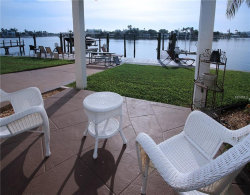 Photo of 245 104th Avenue, Unit 4, TREASURE ISLAND, FL 33706 (MLS # U8036461)