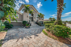 Photo of 116 9th Street E, TIERRA VERDE, FL 33715 (MLS # U8036528)
