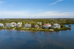 Photo of 1074 Point Seaside Drive, CRYSTAL BEACH, FL 34681 (MLS # U8036733)