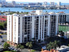 Photo of 255 Dolphin Point, Unit 1012, CLEARWATER BEACH, FL 33767 (MLS # U8036757)