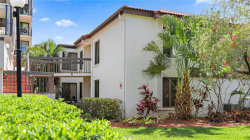 Photo of 6357 Bahia Del Mar Boulevard, Unit 116, ST PETERSBURG, FL 33715 (MLS # U8036827)