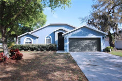 Photo of 102 Winston Manor Circle, SEFFNER, FL 33584 (MLS # U8037071)