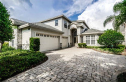 Photo of 2218 Cypress Hollow Court, SAFETY HARBOR, FL 34695 (MLS # U8037073)