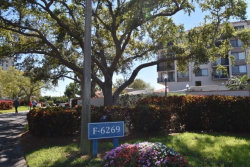 Photo of 6269 Palma Del Mar Boulevard S, Unit 204, ST PETERSBURG, FL 33715 (MLS # U8037286)