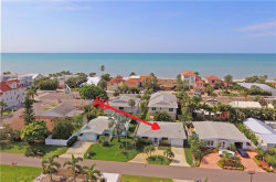Photo of 16104 1st Street E, REDINGTON BEACH, FL 33708 (MLS # U8037529)