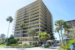 Photo of 7600 Bayshore Drive, Unit 205, TREASURE ISLAND, FL 33706 (MLS # U8037530)
