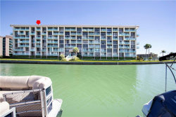 Photo of 1 Key Capri, Unit 711W, TREASURE ISLAND, FL 33706 (MLS # U8037664)