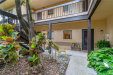 Photo of 2687 Sabal Springs Circle, Unit 102, CLEARWATER, FL 33761 (MLS # U8037842)