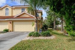 Photo of 1476 Ridge Terrace, TARPON SPRINGS, FL 34689 (MLS # U8037903)