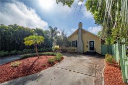 Photo of 320 28th Avenue N, ST PETERSBURG, FL 33704 (MLS # U8037943)