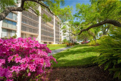 Photo of 220 Belleview Boulevard, Unit 504, BELLEAIR, FL 33756 (MLS # U8038070)