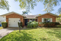 Photo of 505 Edmonton Court, CLEARWATER, FL 33756 (MLS # U8038078)