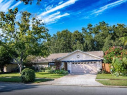 Photo of 13100 Cimarron Circle N, LARGO, FL 33774 (MLS # U8038124)