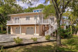 Photo of 141 Irwin Street E, SAFETY HARBOR, FL 34695 (MLS # U8038195)