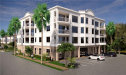 Photo of 00 2nd Avenue S, Unit D2, SAFETY HARBOR, FL 34695 (MLS # U8038236)