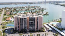 Photo of 51 Island Way, Unit 904, CLEARWATER BEACH, FL 33767 (MLS # U8038241)