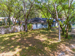 Photo of 3754 Shore Boulevard, OLDSMAR, FL 34677 (MLS # U8038320)