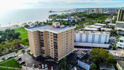 Photo of 1120 N Shore Drive Ne, Unit 603, ST PETERSBURG, FL 33701 (MLS # U8038331)