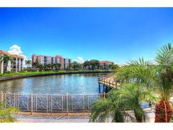 Photo of 19029 Us Highway 19 N, Unit 9-601, CLEARWATER, FL 33764 (MLS # U8038348)